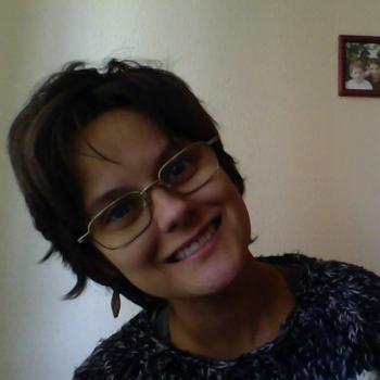 Babá Porto Alegre: Juliana