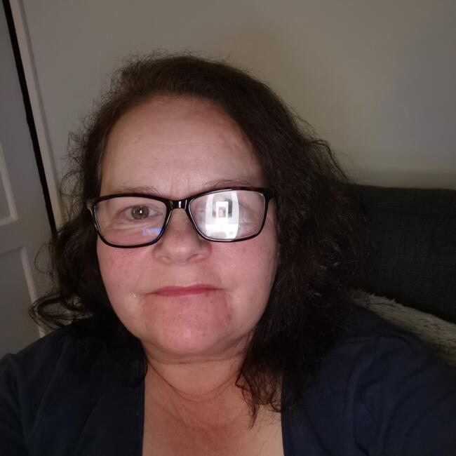 Babysitter in Uxbridge: Ruth