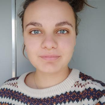 Nanny Christchurch: Marlie