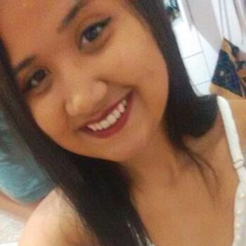 Babá em Governador Valadares: Thamires