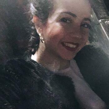 Babysitters in Catania: Palmeri Ludovica