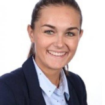 Babysitter Bulle: Louise Ducatel