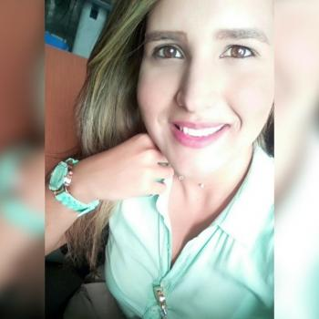 Canguro Seseña Nuevo: Eliana