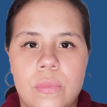 Babysitter Santiago de Cali: Estefania