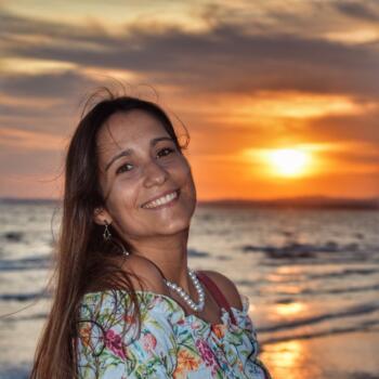 Childminder in Setúbal: Bárbara