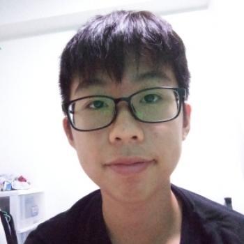 Babysitter Singapore: Lim