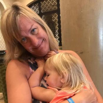 Babysitten Zaventem: babysitadres Jessika