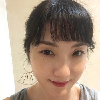 台北市的保母職缺: 保母職缺 Yating