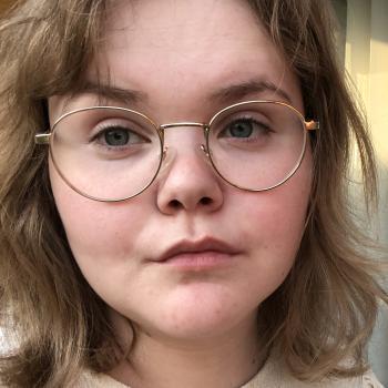 Babysitter Aalborg: Marlene