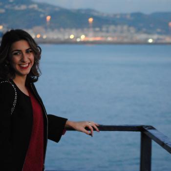 Babysitter in Salerno: Filomena Verdoliva