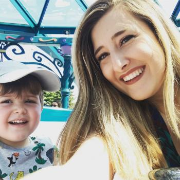Baby-sitting Paris: job de garde d'enfants Linda
