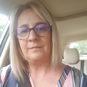 Babysitter Vila Nova de Famalicão: Maria João