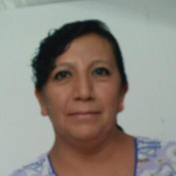 Niñera en Ecatepec: Laura