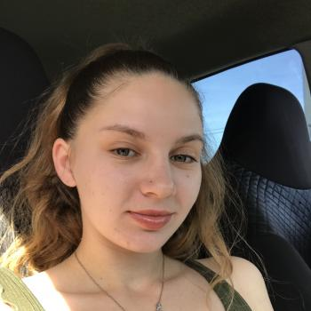 Babysitter Boca Raton: Alyssa
