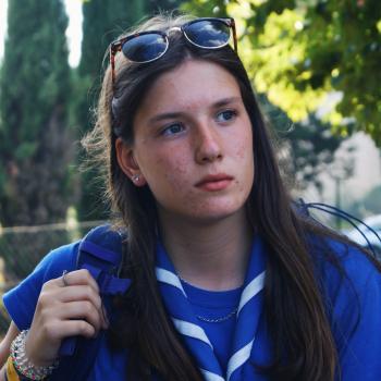 Babysitter em Porto: Maria Leonor