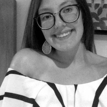 Babysitter Vila do Conde: Nuria