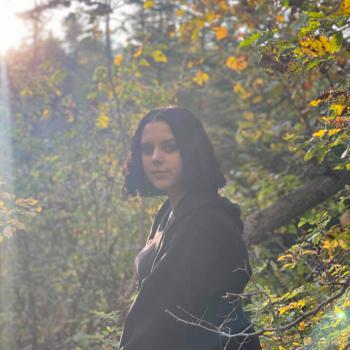 Baby-sitter in Edmonton: Taeya