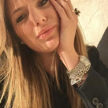 Babysitter Vittoria: Ludovica