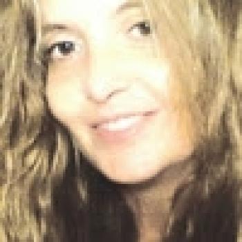 Nanny Oviedo: MARÍA