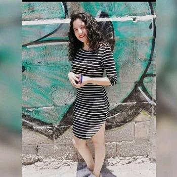Niñera Ecatepec: Yuliet