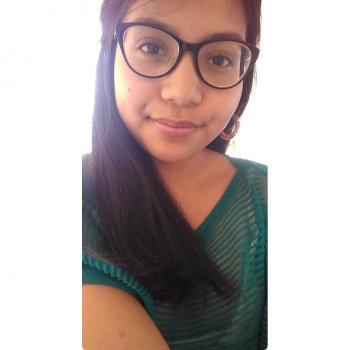 Niñeras en Temuco: Claudia