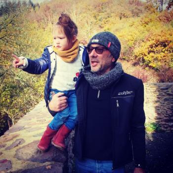 Agentur für kinderbetreuung Lorentzweiler: Michel