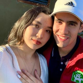 Niñera en Cd Guzman: Naela