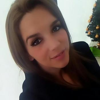 Babysitter Vila Nova de Gaia: Patricia