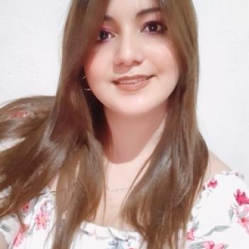 Babysitter in La Paz: Saralis