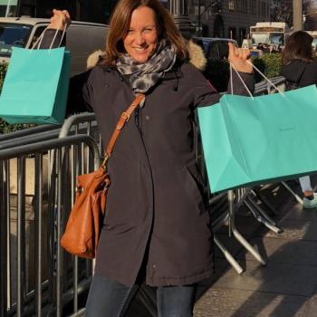 Parent Zurich: job de garde d'enfants Janina