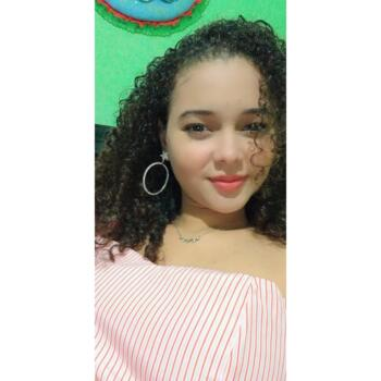 Niñera en Sabanilla: Lindsey