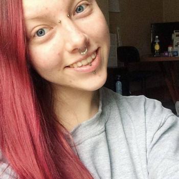 Babysitter Christchurch: Kayla