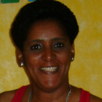 Babysitter São Gonçalo (Rio de Janeiro): Anailde