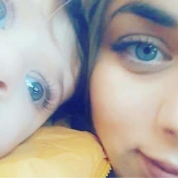 Baby-sitter in Créteil: Lea Elza