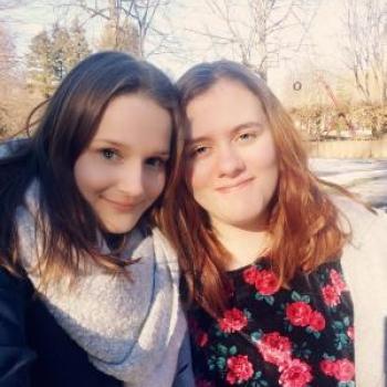 Babysitter Plauen: Klara