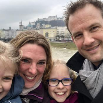 Ouder Utrecht: oppasadres Marieke