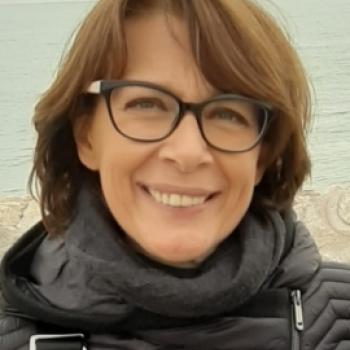 Babysitter Treviso: Paola