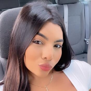 Niñera Ponce: Yarelis