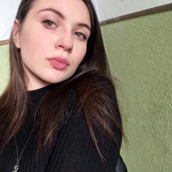 Babysitter Guidonia Montecelio: Valentina