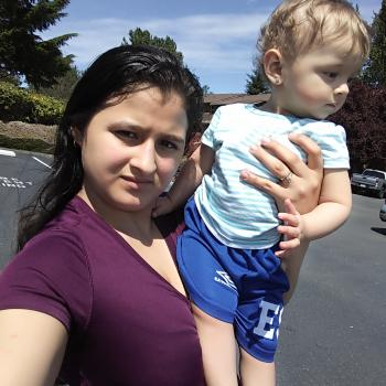 Babysitter Lynnwood Heights Mobile Home Park: Maria. Dolores