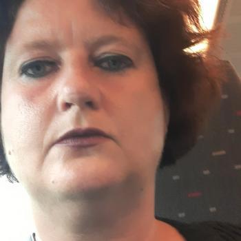 Babysitter Mechelen: Wendy