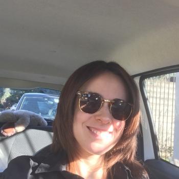 Childminder Monza: Laura