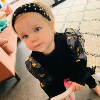Babysitting job Gorinchem: babysitting job Fleur
