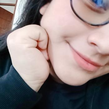 Babysitter in Huanchaco (Provincia de Trujillo): Olenka