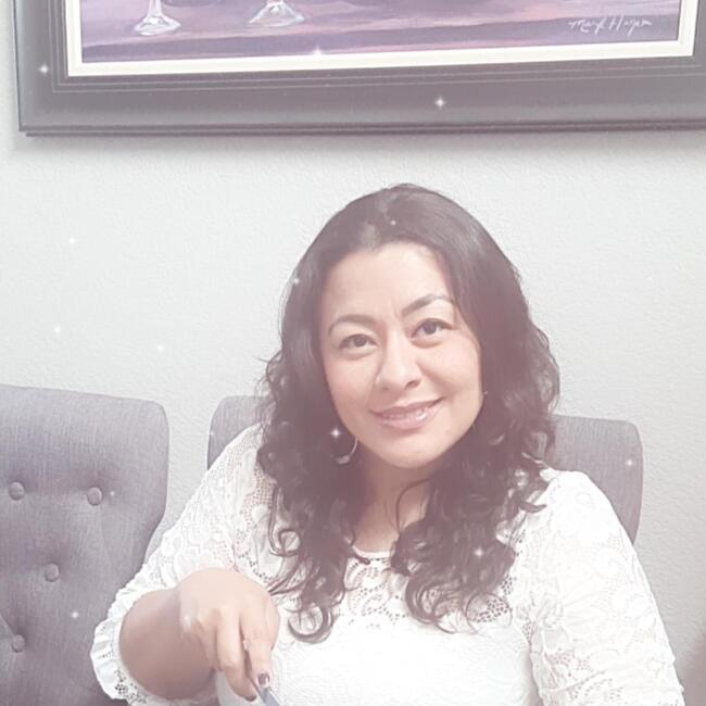 Babysitter in Moreno Valley: Maria