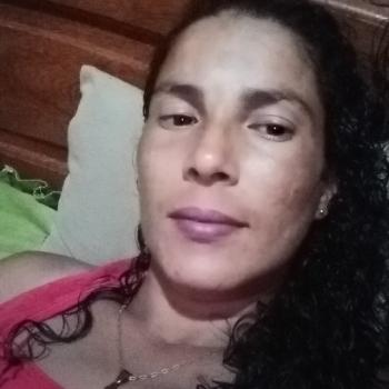 Babá Campo Grande: Alynne