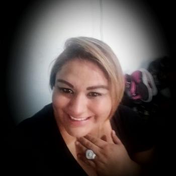 Niñera en San Juan: Grethel