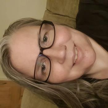 Babysitter in Skelmersdale: Jennifer