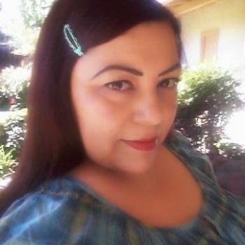 Nanny Hacienda Heights: Christina
