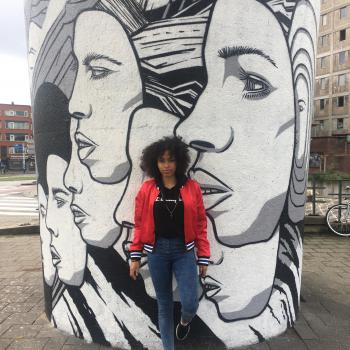 Babysitter Rotterdam: Shedelia